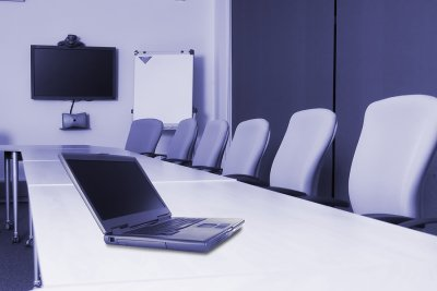 Video conferencing solutions in San Jose